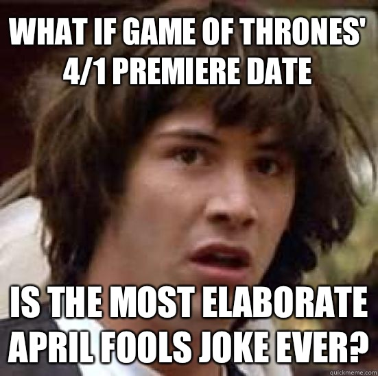 game of thrones brother and sister dating memes