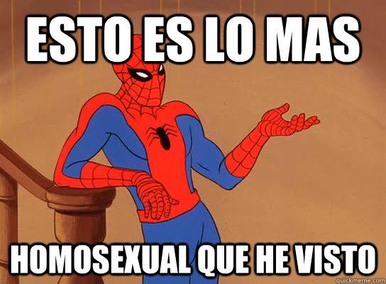 homosexual famoso: