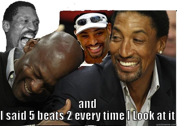 kobe or lebron whos better Replace the name kobe with john smith but keep their statistics the same and 100% of people will admit lebron is the better shooter but since it's kobe his dickriders will make 1000 excuses as to how stats don't tell the whole story and kobe is better because he takes harder shots.