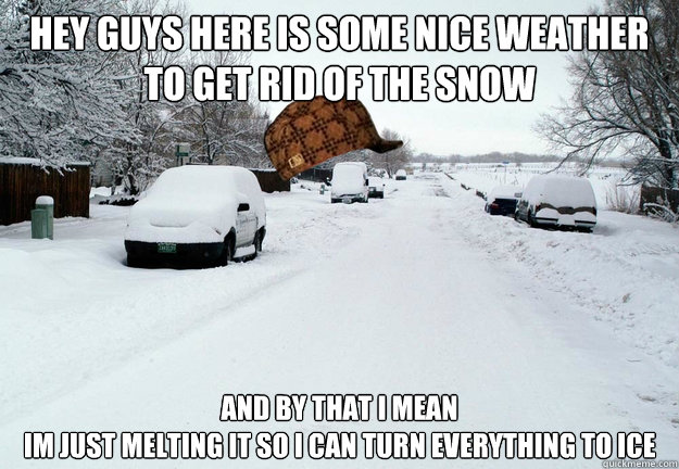 Funny Memes For Snow : List of synonyms and antonyms of the word ice and snow meme