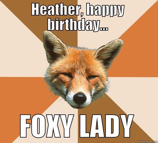 63e637649b432f9b85ce6f52f7d4bfd5dc84c4fd03d27ce24b3436085c618314 foxy birthday quickmeme