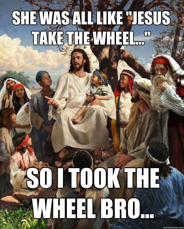 jesus christ essay essay
