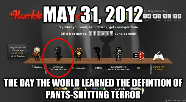 may 31, 2012 the day the world learned the defintion of pants-shitting terror - may 31, 2012 the day the world learned the defintion of pants-shitting terror  Misc