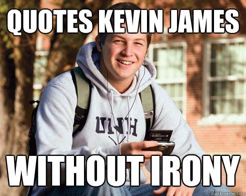 Funny Meme Kevin : Funny whatsapp status jokes muhammad ali albert einstein quotes