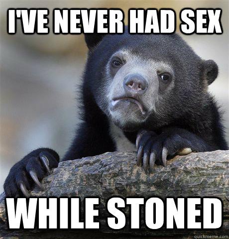 erotic female masturbation techniques