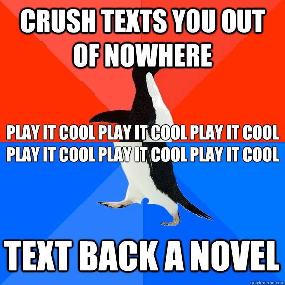 games to play over text with your crush