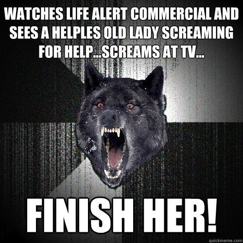 65f59b782f7c4a2f3718eeb2fa9676a5981f38784d9d7df15ec714f991cf3fe9 watches life alert commercial and sees a helples old lady