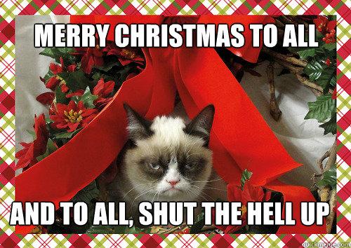 merry christmas memes | quickmeme