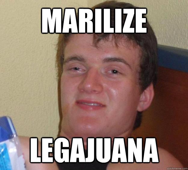 marilize legajuana - marilize legajuana  10 Guy