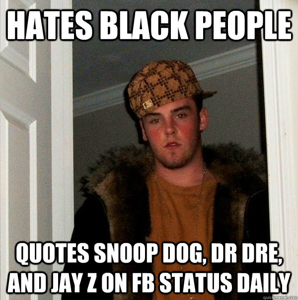 Funny Ghetto Black Quotes