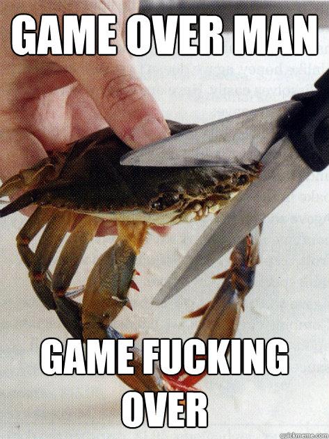 fucking game com Www