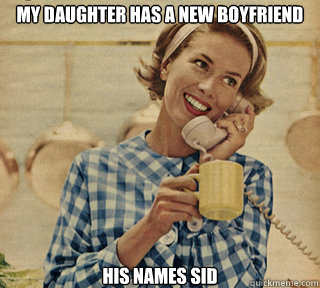 My ex husband is dating my best friend-in-Te Anau