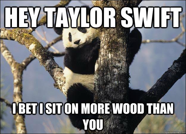 Thug Panda Memes Quickmeme