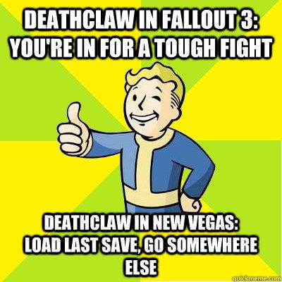 Apologise, fallout 3 funny memes curious