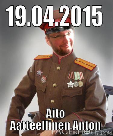 Antonmerilainens Funny Quickmeme Meme Collection