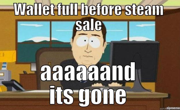 Steam Sale Quickmeme