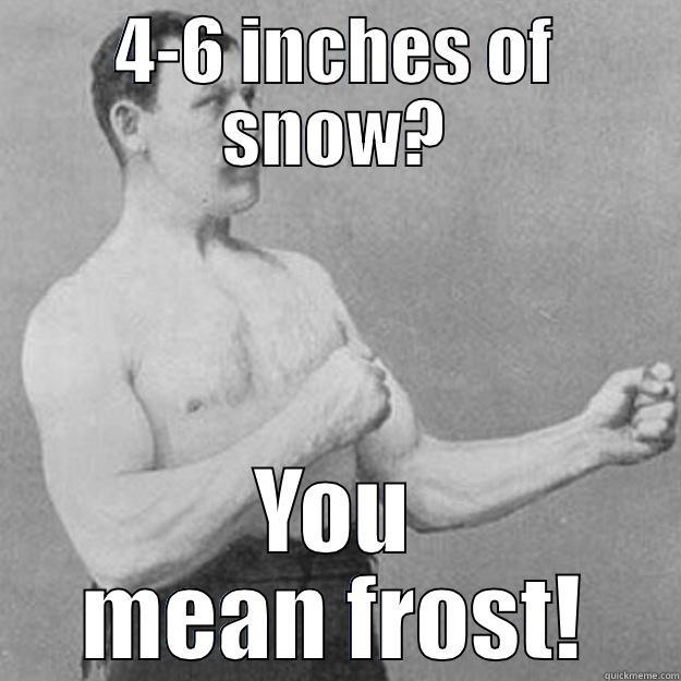 6b4b5a98db23565281fa967cf8f60b4c8dcb9fe030957d13de2b9b7a0887f2c5 manly snow meme quickmeme,Snow Meme Images
