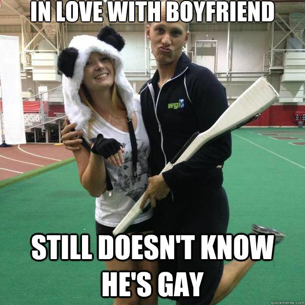 Sandra doyle lesbian porn
