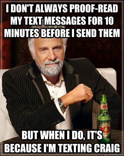 how to read my text messages on my pc