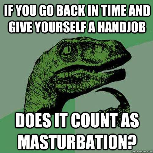 how do you give a handjob № 745157