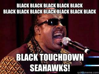 black black black black black black black black black black black black black touchdown seahawks!