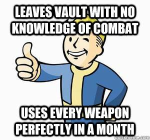 Fallout 6ca4a0fcae197226f0d1802cc43b0de17693d6d211c4e6f5cb7d0269dd6e80fe