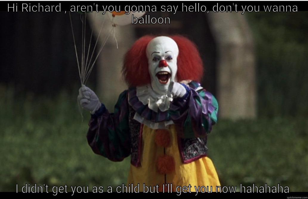 Funny Meme To Say Hello : Ghhhhhh. jjjhbhhjn quickmeme