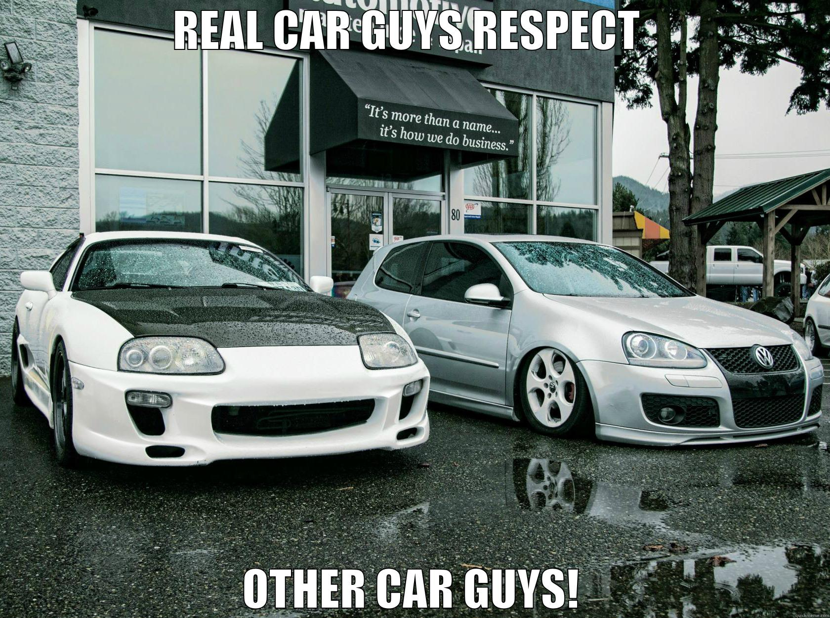 sedan guys Ericthecarguycom is the place you go when you're broke and your ride is also broke here you will find a wealth of automotive information buying a used car next.