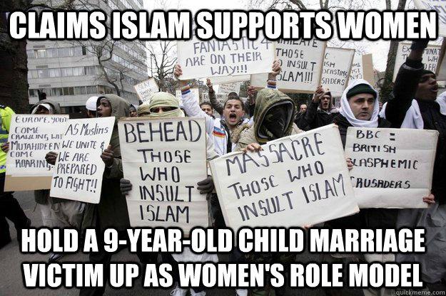 muslim dating site meme eggs