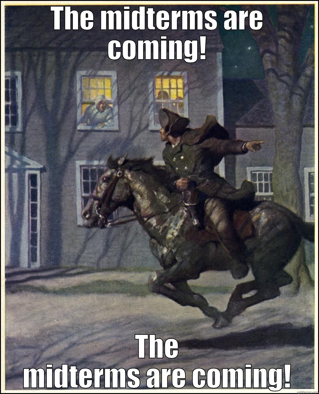 paul reveres ride essay Paul revere essays paul revere was an american patriot who, in 1775, carried news to lexington of the approach of the british he warned the patriot leaders, samuel adams and johh hancock of their danger and called the citizens of the countryside to arms.