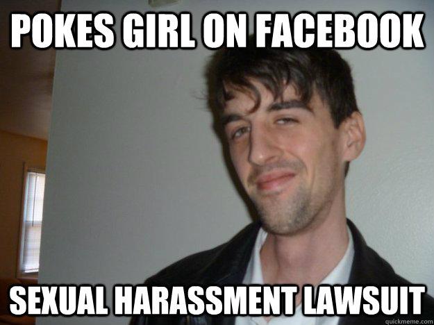 Girls licking men's assholes