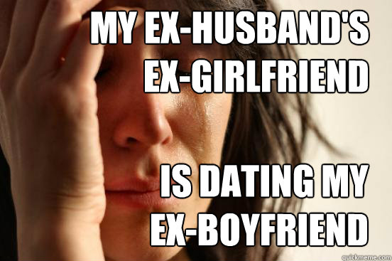 18 Memes You ll Only Get if You Both Love and Hate Dating