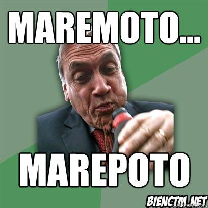 700257a8b9ce56121876a5fd9e5544233fe5cbe1bcdcd1417a47733c3ca28afe meme sebastian pinera memes quickmeme,Sebastian Meme