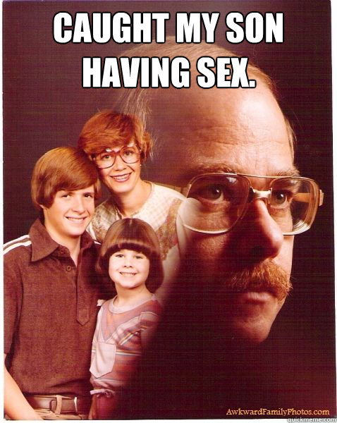 Dad having sex with son photos 954