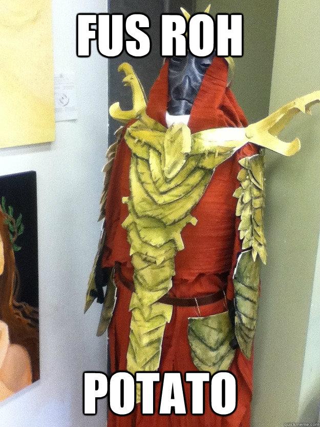 Down Syndrome Dragon Priest memes | quickmeme Down Syndrome Meme Funny
