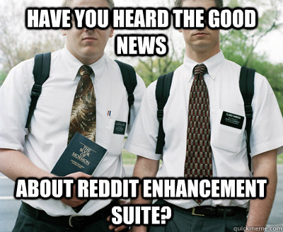 Mormon Dating Rules (Explained for Non-Mormon Teens )