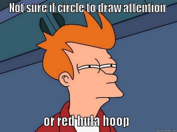 71acc087f5848a4bd3d6ab6d10665604d07a7d9b391501e67565894a8d5eb5a0 red circle quickmeme