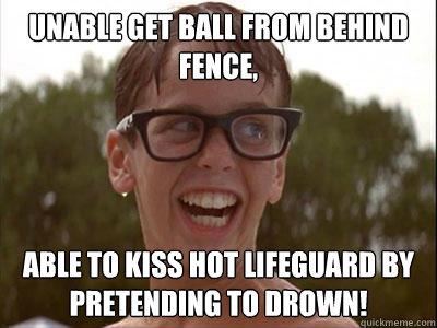 Funny Lifeguard Meme : West virginia no lifeguard in the gene pool t shirt zazzle