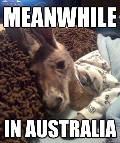 Australia dating 2018 memes for student