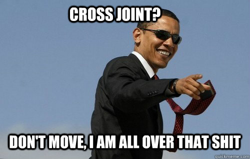720f4359d1163f2093a6ddecf5147e36dc86719050e709a630bf0dea3ed8a26a cross joint? don't move, i am all over that shit obamas holding