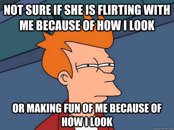 flirting memes gone wrong time videos free