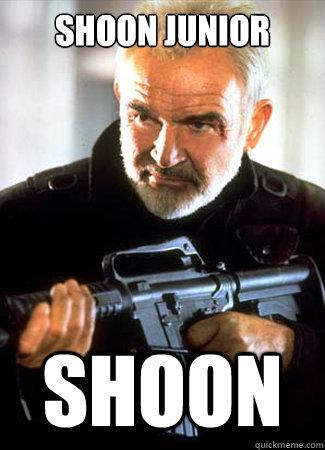 shoon junior shoon