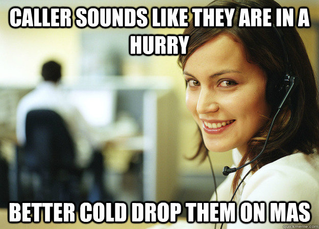 pin funny call center - photo #17