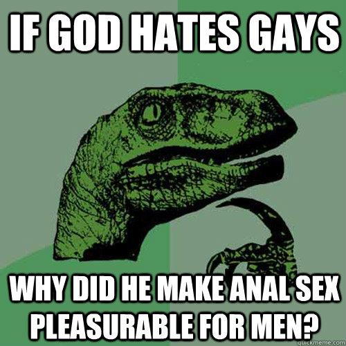Is Anal Sex Pleasurable For Men 75