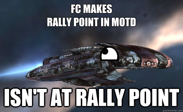 fc makes rally point in motd  isn't at rally point