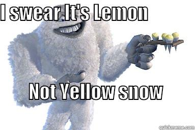 7327bcb5338053612b8b438340ba1f6e84dd4c55c0fd8b959f5431c86f459b41 yeti snow quickmeme