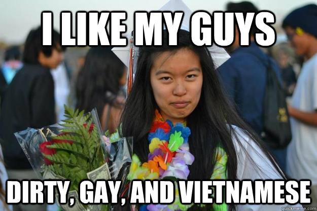 I Like Gay Guys 116