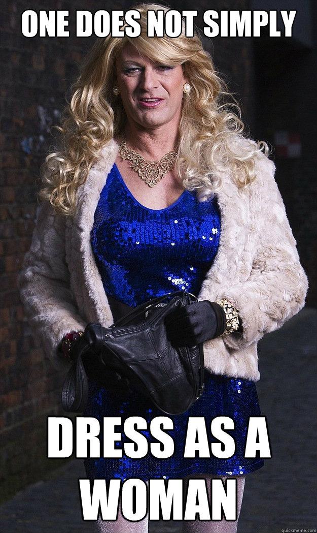 74f8bbb3f7a4b2cc3d33f556ba1ff1b59ae3484ab76909c6f7065c2e8b1460a3 one does not simply dress as a woman sean bean in drag quickmeme