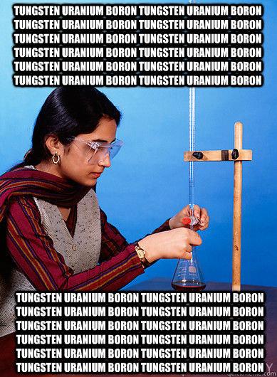 Tungsten Uranium Boron Tungsten Uranium Boron Tungsten Uranium Boron Tungsten Uranium Boron Tungsten Uranium Boron Tungsten Uranium Boron Tungsten Uranium Boron Tungsten Uranium Boron Tungsten Uranium Boron Tungsten Uranium Boron Tungsten Uranium Boron Tu