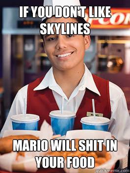 Dirty Pedro Memes Quickmeme
